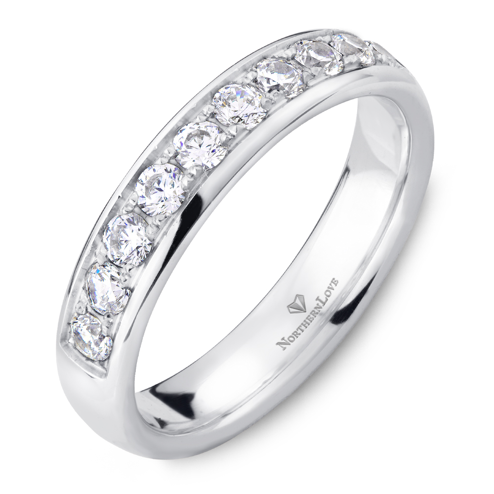 source set blogs platinum bold rings diamond profiles withh brilliant bands weight flat unique heavy wedding court love bridaltweet round forum mens