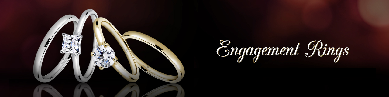engage-banner2