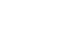 Northern Love logo